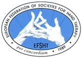 EFSHTlogo2011_transparent