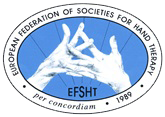 EFSHTlogo2011_transparent