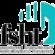 IFSHT har fått ny hemsida